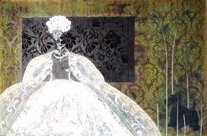 Expo Art Bruges-Angela Taverne