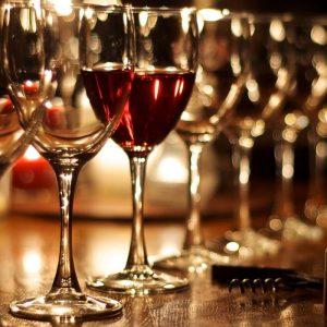 glas-rode-wijn-behang-1920x1200-2854_6